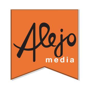 alejo_logo