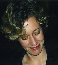 Renee Duran